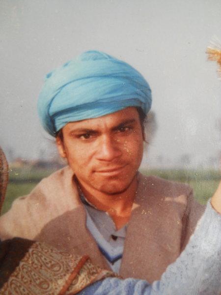 Photo of Charanjit Singh, ਗੈਰ ਕਾਨੂੰਨੀ ਹੱਤਆਿ ਦਾ/ਦੀ ਪੀੜਤ ਦੇ ਵਿੱਚ ਜੁਲਾਈ ੧, ੧੯੯੧ ਅਤੇ ਜੁਲਾਈ ੩੦,  ੧੯੯੧ by ਬਲੈਕ ਕੈਟ, in Kathu Nangal, by ਪੰਜਾਬ ਪੁਲਿਸ