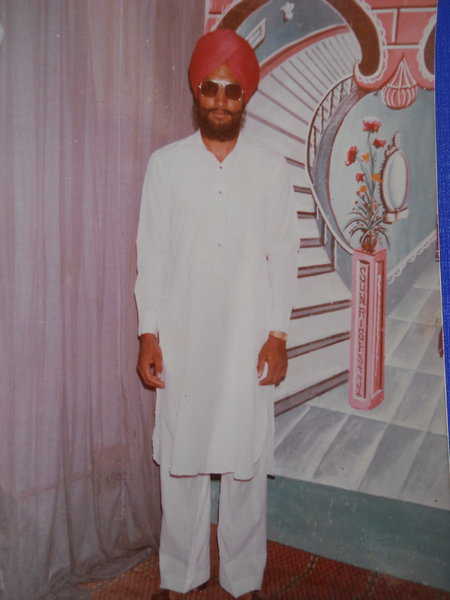 Photo of Balwant Singh, ਗੈਰ ਕਾਨੂੰਨੀ ਹੱਤਆਿ ਦਾ/ਦੀ ਪੀੜਤ ਦੇ ਵਿੱਚ ਸਤੰਬਰ ੧, ੧੯੮੯ ਅਤੇ ਸਤੰਬਰ ੩੦,  ੧੯੮੯ਪੰਜਾਬ ਪੁਲਿਸ